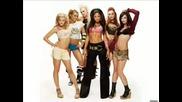 Готини Момичета - Pussycat Dolls