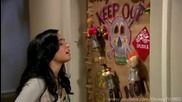 Sonny With A Chance - Season 2 Episode 19 - Part 3