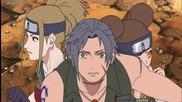 Naruto Shippuuden 399 [ Бг Субс ] Върховно Качество