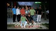 Ork.impulsi, Live