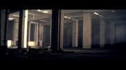 Еминем се върна! Hoво! 50 Cent ft. Emiinem and Adam Levine - My Life *2012*
