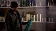 Дневниците на вампира сезон 6 епизод 3 ( Бг Аудио )