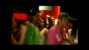 Akcent - Kylie Hq Dvdrip