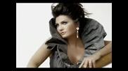 Sibel Can - Basi Bagli2009