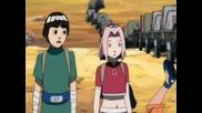 Naruto Tehno Xxx