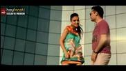 Mher feat. Kristina – Linenq Azat » Online Music Videos