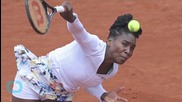 Venus Williams' Enormous Contribution Merits Long Goodbye