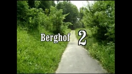Hitlers Berghoff