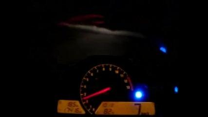 Валентин Георгиев Кантари с Honda Cbr 1000rr Repsol