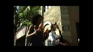 +превод ! Песента на новите сладоледи Magnum ! Устата - Cuba Libre ( Официалното Видео )