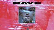 Raye - Friends (2018)
