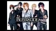 Blesscode - Anti Liar