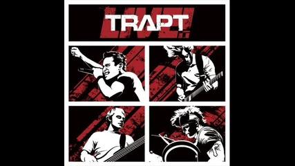 Trapt - Skin Deep