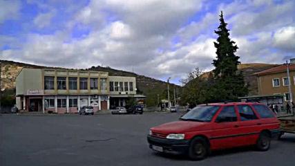 Моето село - Оряховица