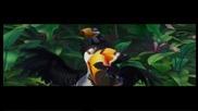 Rio / Рио (2011) Бг Аудио Част 2/4 Dvdrip