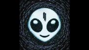 *2014* Skrillex - All is fair in love and brostep ( Eh De remix )