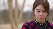 [easternspirit] Man from the Stars E09 2/2