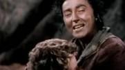 За Кого Бие Камбаната ( 1943 ) E01