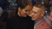 Get a sneak peek at what's to come on the remainder of Total Bellas Season 3 on E!.