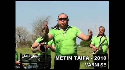 Varni Se - Metin Taifa 2010