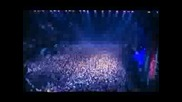 Ac Dc - No Bull - Live In Madrid 1996 - 3
