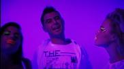 Denis i Adut band - Da rastave nas ( official video )