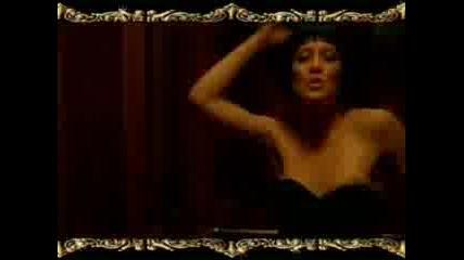 Dj Jimmy - Hilary Dyff With Love (brakemix)