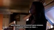 Бели якички сезон 5 епизод 12 / White Collar S05e12 с Бг Субтитри и Кристално Качество !