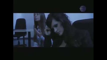 Preslava - Ne sam angel (official video)