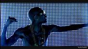 2®13 » Лудото парти» Chris Brown ft. Problem - Let The Blunt Go ( Fanmade)