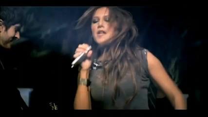 Ashley Tisdale - Its Alright, Its Ok ( H Q ) + Превод