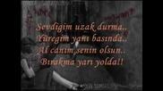Asklma