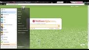 Сайт през който може много лесно да си решите задачите!