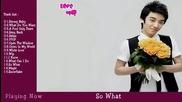 Seung Ri(bigbang) - Collection 2014