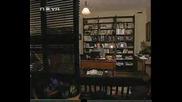 Elveda Derken - Сълзи над Босфора - Епизод 13 Част 4