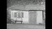 Селото на глупаците - Бърза жена
