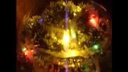 Коледно - Новогодишна Декорация!