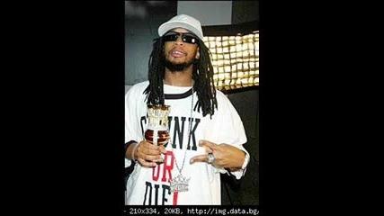3 Яки Песни На Lil Jon
