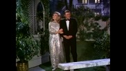 Bewitched S5e15 - Cousin Serena Strikes Again - Part I