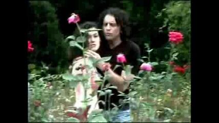 Деян Неделчев - Влюбен Съм - 2005