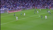 Highlights Real Madrid 5-1 Elche Cf - Hd