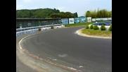 Circuit Twin Mobara 06