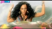 Solange - Sandcastle Disco (ВИСОКО КАЧЕСТВО)