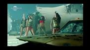 Mariya - Game Over ( Official Video ) + lyrics