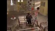 Клонинг 2010 епизод 181 (целия)