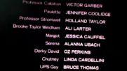 Професия блондинка (синхронен екип 2, войс-овър дублаж на Нова телевизия на 01.07.2018 г.) (запис)