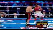 Бокс мотивация - Окото на тигъра Boxing Motivation- Eye Of The Tiger Hd