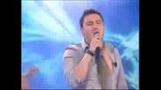 Music Idol 2 28.04 Ивайло - Латино