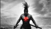 Epic Rock - Fight (2014) - Вattle Rock