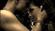Премиера! 2o14 | Jay Sean - Message In A Bottle ( Официално Видео ) + Превод